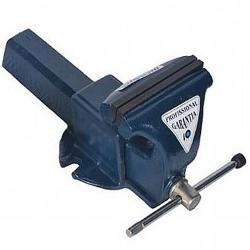 Comprar Torno de Bancada ferro fundido n°04 - TB400P-Motomil
