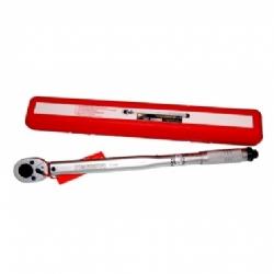 Comprar Torquímetro de estalo em aço 1/2 com estojo-Lee Tools