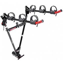 Comprar Transbike Bola V de Rosca para 03 bicicletas - AL-164-Altmayer