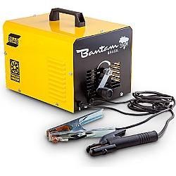 Comprar Transformador de Solda - 250 Amperes - Bivolt , 60 Hz - Bantam Brasil 250-Esab