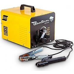 Comprar Transformador de Solda - 250 Amperes - Monof�sico, 60 Hz - Bantam Brasil 250-Esab