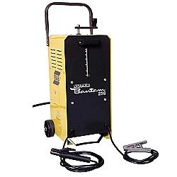 Comprar Transformador de solda 250 ampéres Monofásico - Super Bantam 256-Esab