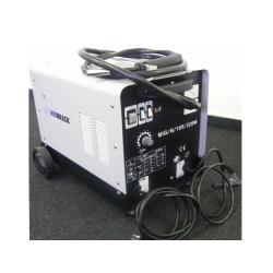 Comprar Transformador de Solda Mig-Mag 195-A com gás e sem gás 220Volts-Neo Brasil