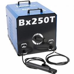 Comprar Transformador de solda Monofásico 250 ampéres - BX250T-Boxer Welding