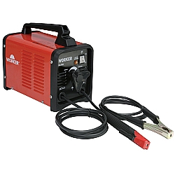 Comprar Transformador de solda MS150-Worker