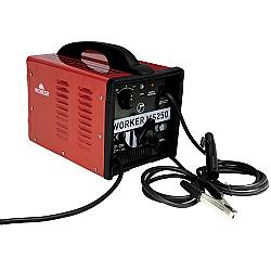 Comprar Transformador de Solda MS250-Worker