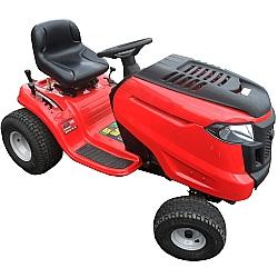 Comprar Trator cortador de Grama a Gasolina 20 HP - 4 tempos MTD 77KS-MTD