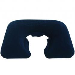 Comprar Travesseiro de Pescoço Inflável-Nautika