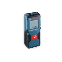 Comprar Trena a laser, alcance 30m - GLM 30-Bosch
