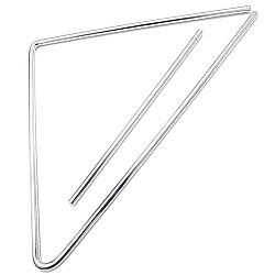 Comprar Tri�ngulo Grande 30cm-Luen