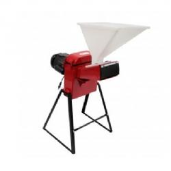 Comprar Triturador forrageiro cid 105ld 1,5cv bivolt 60hz 3512mm-CID