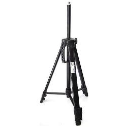 Comprar Tripé para níveis a laser - BR-T120-Br Motors