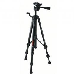 Comprar Tripé para níveis - Bt 150 Professional-Bosch