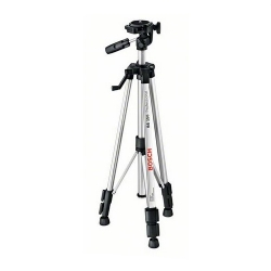 Comprar Tripé profissional para laser medidor - BS 150-Bosch
