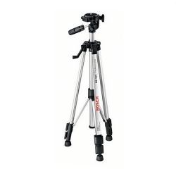 Comprar Trip� profissional para laser medidor - BS 150-Bosch