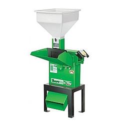 Comprar Triturador Forrageiro 10CV, 50HZ Monofásica 220/440V - TRF 700-Transpet