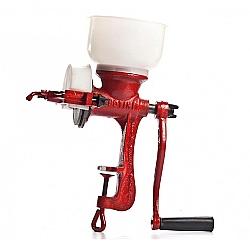 Comprar Triturador de Cereais B03-Botini