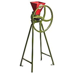 Comprar Triturador de Milho com Cavalete-Botini