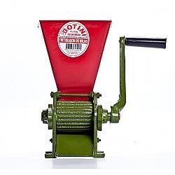 Comprar Triturador de Milho Simples-Botini