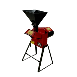 Comprar Triturador de Ra��o - Monof�sico 110/220v - 2.0 Cv, - Cid 125 Ld-CID