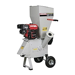 Comprar Triturador e Forrageiro a Gasolina, 14 Hp, 4'', GE 1400-Kawashima