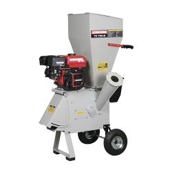 Comprar Triturador / forrageiro a Gasolina 4 tempos 7 HP - TG700-S-Kawashima