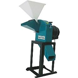 Comprar Triturador Forrageiro, Motor 2 HP, Monof�sico 220v, 60 Hz - - GT2000LDF-Garthen