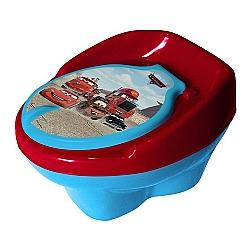Comprar Troninho Disney Carros-Styll Baby