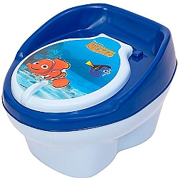 Comprar Troninho Infantil Nemo-Styll Baby
