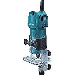 Comprar Tupia 1/4 530 watts - 3709-Makita
