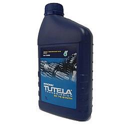 Comprar Tutela Zc 75w90 - Semi 1l-Lubrax