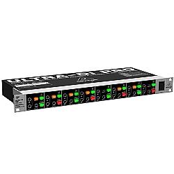 Comprar Ultra DI PRO DI800 Direct Box-Behringer