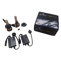 Comprar Ultra Led H3-Tay Tech