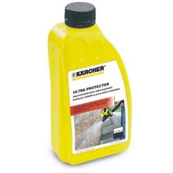 Comprar Ultra protetor - 1 litro-Karcher