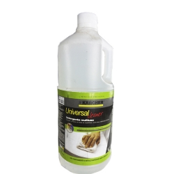Comprar Universal cleaner 1 litro-Karcher