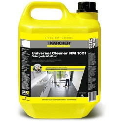 Comprar Universal cleaner RM1001 - 5 litros-Karcher