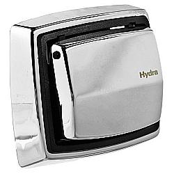 Comprar Válvula de Descarga 1.1/2'', Hydra Max Cromado - DN40-DECA