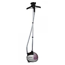Comprar Vaporizador e Higienizador de Roupas, Portátil, 1600W - ET24012B-Eterny
