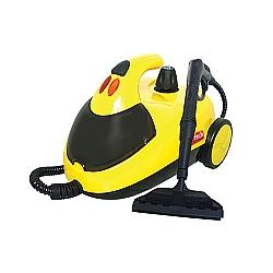 Comprar Vaporizador Higienizador Clean Maquina Limpeza Vapor 110V-Intech