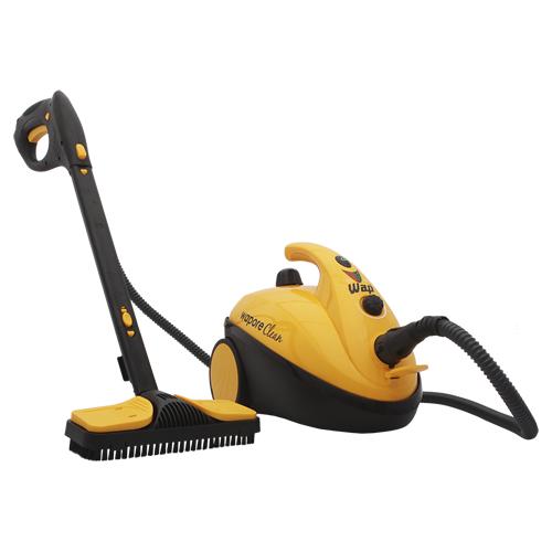 Vaporizador Wapore Clean - 127v - WAP