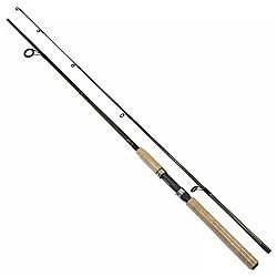 Comprar Vara de pesca Shimano Solara 1,83m 14lb para molinete 2 partes-Shimano
