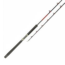 Comprar Vara Giant Catfish Carretilha  Resistência da Linha 60 - 120lb 198 cm Modelo GC-C661XH-Marine Sports