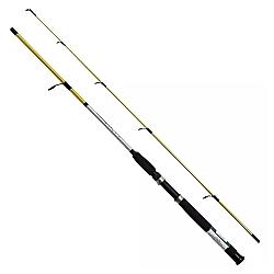 Comprar Vara Shimano Cruzar Gold Molinete (1,68m - 16lb) 2p-Shimano