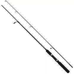 Comprar Vara Shimano Fxs 56mb-2 (1,68m - 14lb) Molinete 2 Partes-Shimano