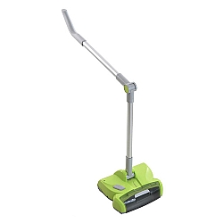 Comprar Vassoura El�trica Articul�vel Sweeper 25 Watts-Home Up