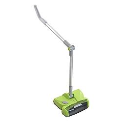 Comprar Vassoura Elétrica Articulável Sweeper 25 Watts-Home Up