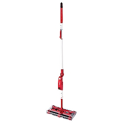 Comprar Vassoura Elétrica Magic Sweeper-Fogatti
