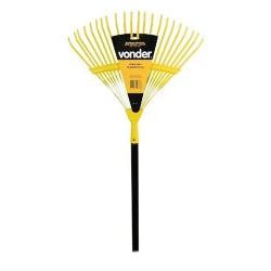 Comprar Vassoura met�lica com cabo - VD200-Vonder