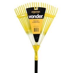Comprar Vassoura Met�lica com cabo - VD202-Vonder