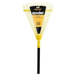 Comprar Vassoura Met�lica com cabo - VD203-Vonder